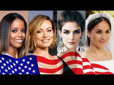 American Princesses: 21st Century