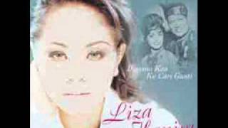 Watch Liza Hanim Istana Cinta video