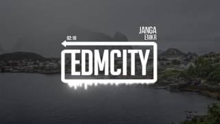 [3.72 MB] EMKR - Janga