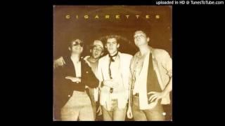 Cigarettes - Gimme Cigarette