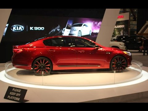 Newcars2019usa Newcars2019and2019 Newcars2019