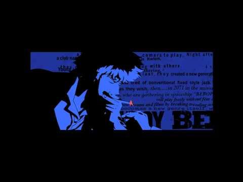 Cowboy Bebop - Memory (10* hours)