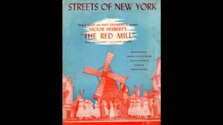 Video Streets of New York (1906) download MP3, 3GP, MP4, WEBM, AVI, FLV Maret 2018