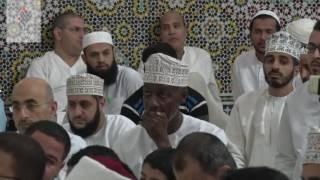 بث مباشر | المسلمين بين التقدم والتخلف | عبدالفتاح مورو | #مؤسسة تآلف