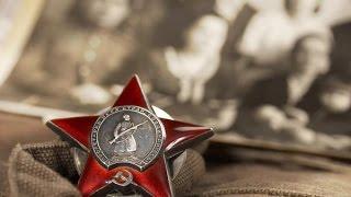 Кладоискатели (Херсонский коп в День Победы)