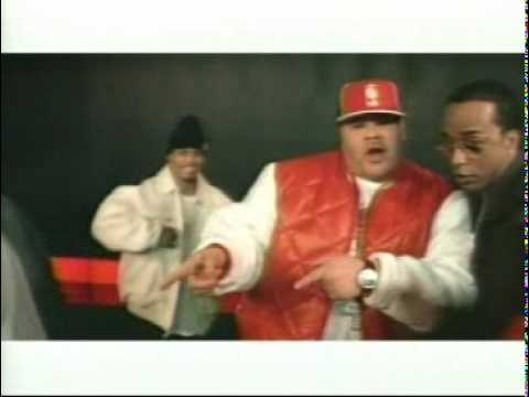 Whats Luv Fat Joe 37