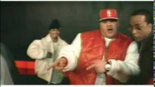 Fat Joe Feat. Ja Rule & Ashanti - What