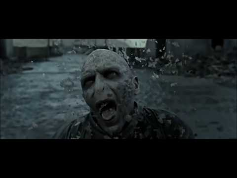 "All Deaths in ""Harry Potter"" Movies"