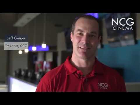 Ncg Snellville Grand Opening Youtube