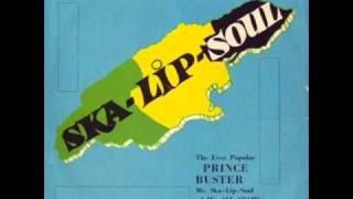 Prince Buster - Sammy Dead Medley