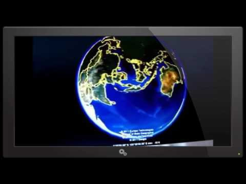 Pole Shift news, Earth's Changes & Its New Equator, Pole shift time frame