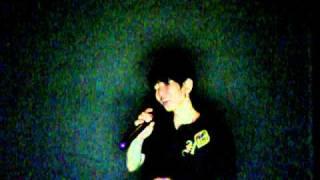 秦 基博の名曲【朝が来る前に】歌ってみました♪ やっぱいい歌で泣きそう...