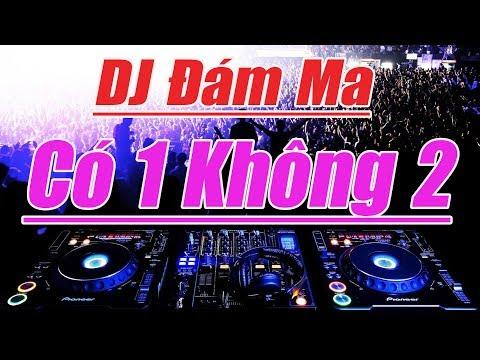 DJ Đám Ma 2 - Chỉ Việt Nam Mới Có Nhạc Này ( Music of funeral DJs ) Nhạc Sống Thanh Ngân   Những bài hát hay nhất mọi thời đại 1