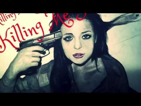 Speed Gang - Killing Me Slow (Low Key Fire Mixtape)