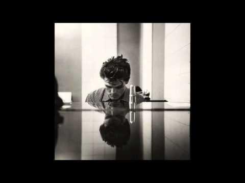 Chet Baker - My Funny Valentine (Rare Version)