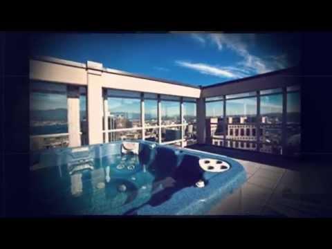 Top Vacation Rentals Deals - Newsletter Vol 5, I69