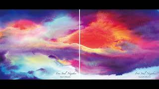 Nujabes - Free Soul Nujabes(Full Album)