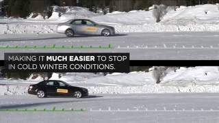 видео Купить шины Pirelli Winter Sottozero 3 225/40 R18 92 V XL в Калининграде
