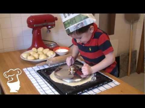 термобелье как готовить торты дома что разное