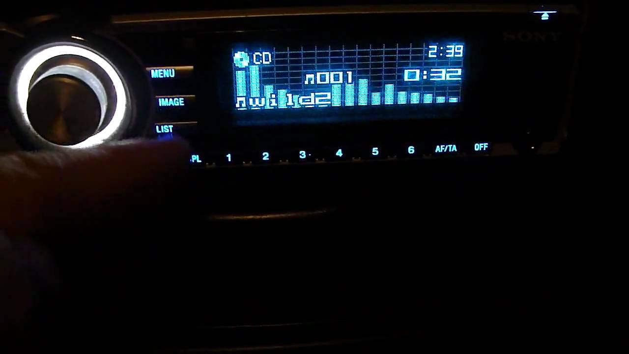 sony cdx gt24w wiring diagram sony cdx gt24w manual elsavadorla