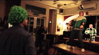 The Irish Rover (The Bantry Bay Remix) YouTube Videos