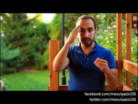 İşaret Dili Eğitimi Günlük Temel Konuşma Kelimeleri