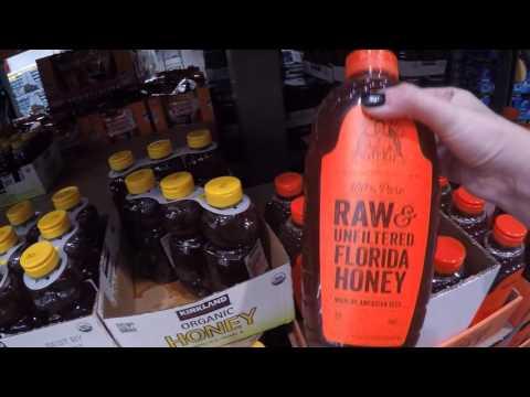 США Флорида | Обзор цен в магазине Costco | Costco Wholesale grocery | prices & reviews