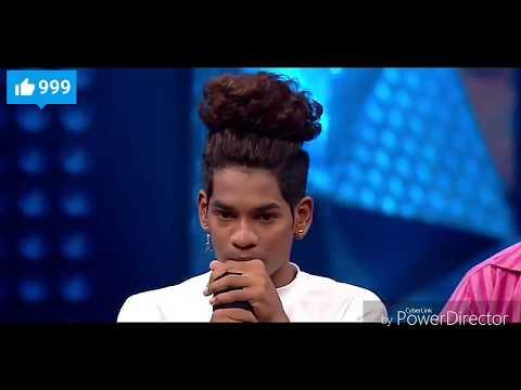 Dance plus 3 - AVP crew dance - Jo Tu Mera Humdard Hai song