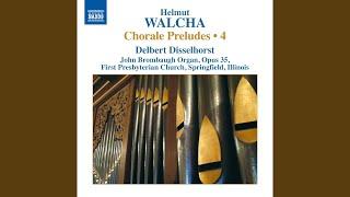 top tracks delbert disselhorst
