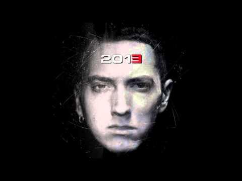 Eminem - Control (Kendrick Lamar Control Response)