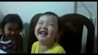 ЛУЧШИЕ ПРИКОЛЫ 2016 Апрель | Смешные видео | Приколы видео | Выпуск #22