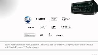 onkyo tx nr5010 vorschau thx ultra2 netzwerk hqv isf neo x 4k spotify iphone5 ready ber usb