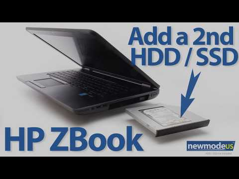 how to change memory in dell latitude d830