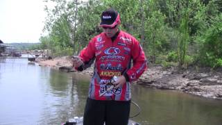 Video Make Your Own Lure Retriever download MP3, 3GP, MP4, WEBM, AVI, FLV April 2018