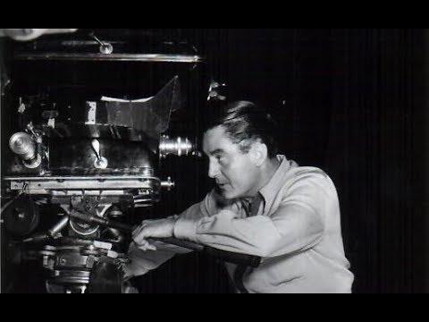 Documental: Leo McCarey biografía (Leo McCarey biography)