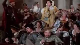 Download Альфа - Я московский озорной гуляка & Bruce Willis Mp3 and Videos
