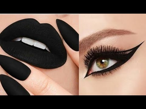 Makeup Hacks Compilation Beauty Tips For Every Girl 2020 2