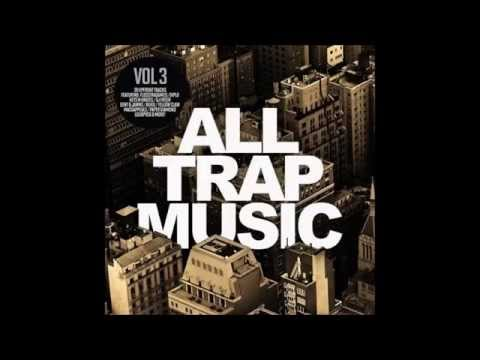 Free Download All Trap Music Vol 3 Album Mix (dj Jikay) Mp3 dan Mp4