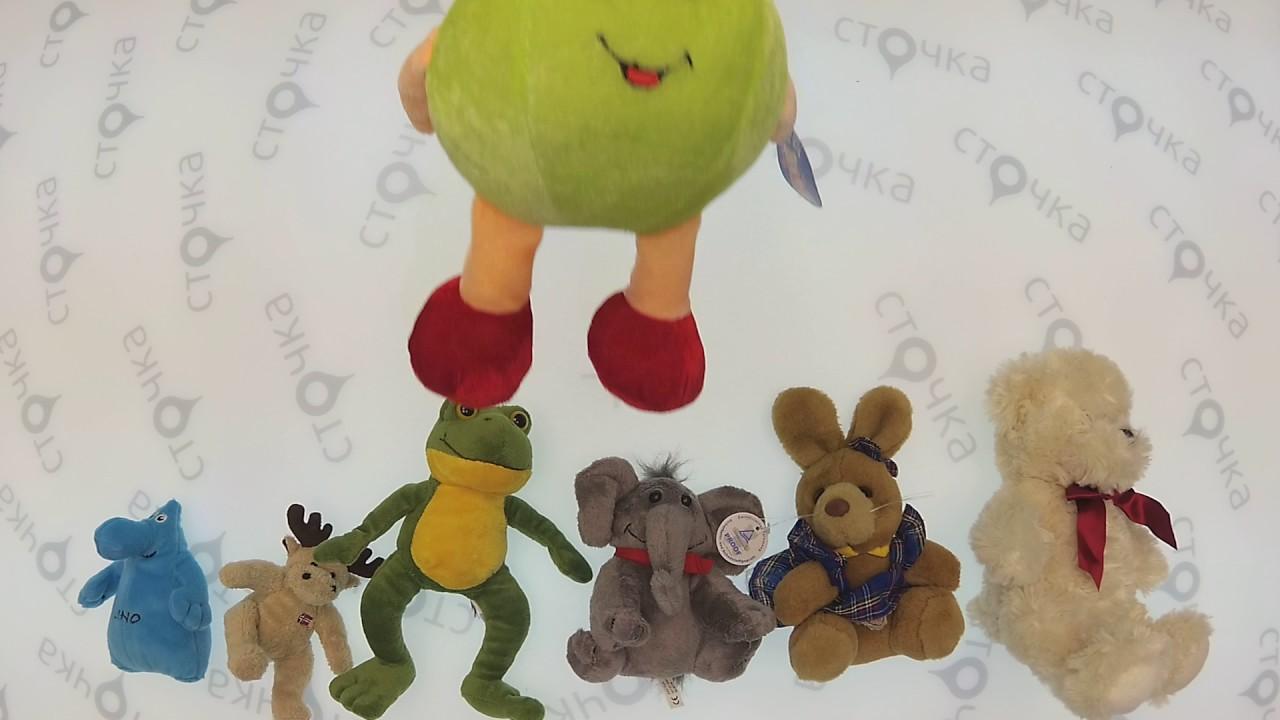 Компания юнаки – один из ведущих производителей мягкой игрушки в россии. Оригинальный дизайн и музыка, разрабатываемые нашей дизайн студией, делают мягкие игрушки компании unaky непохожими на игрушки других производителей.