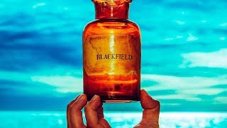 Blackfield - Sorrys (from Blackfield V)