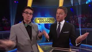 Who Wants To Be A Millionaire? | Season 14 | Week 6 | Episode 26-30