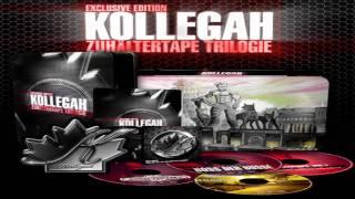 Kollegah - Meine Lady / Für immer Player