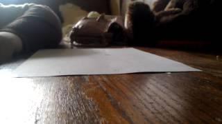 Спиретический  сеанс с Юрием Клинских(Видео старое., 2016-05-14T06:49:53.000Z)
