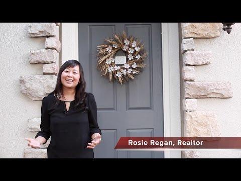 Real Estate House Tour | 684 Willow Street, San Jose 95125
