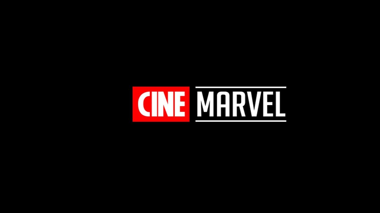 Marvel Phase 2 Exclusive Movies List Youtube