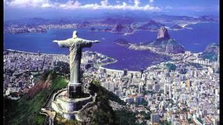 DOCTOR SILVA - Eu Vou Pegar - ORIGINAL(Mario Rios Remix)