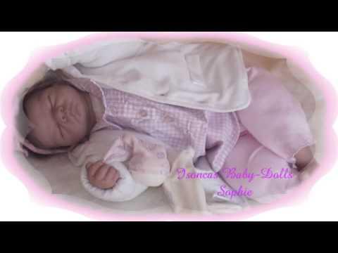 Schnittmuster für Puppenkleidung - YouTube