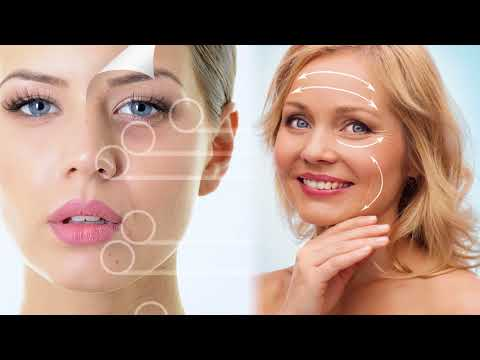 Skincare Must-Haves According to Your Plastic Surgeon