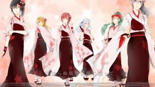 【So★CB-R1】 曖昧劣情Lover 【TeamTaipo】