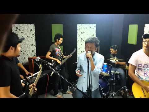 Padi - Sobat (cover by Suara Gitar Crew)